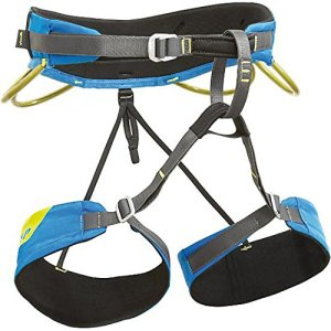 Camp USA Energy Harness