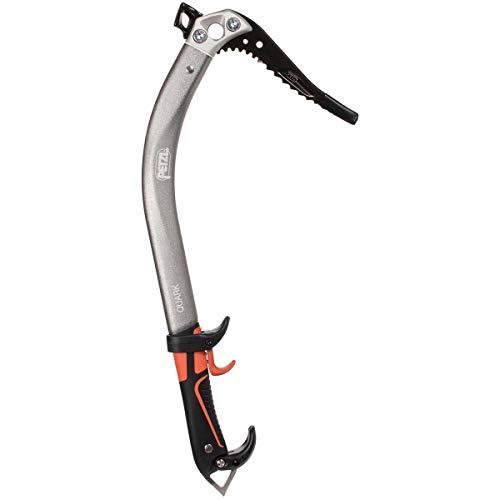 PETZL Quark Hammer Ice Axe