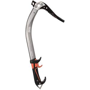 PETZL Quark Hammer Ice Axe