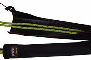 RopePro Extreme Rope Protector