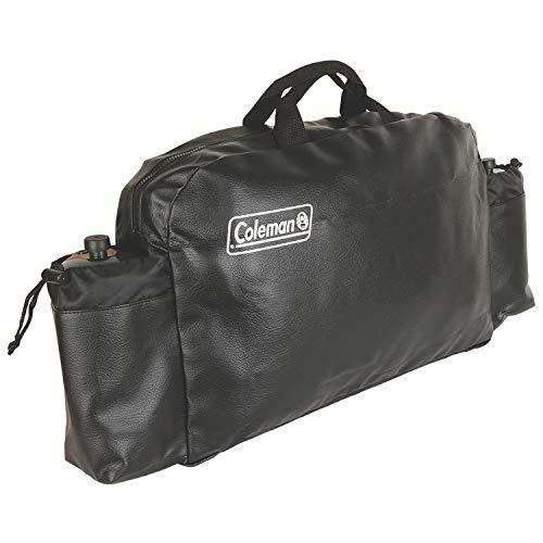 Coleman Stove Carry Case, Black