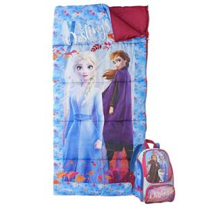 Disney Frozen 2 2 Piece Camp Kit