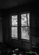 EauClaireCty-01-Abandoned 06