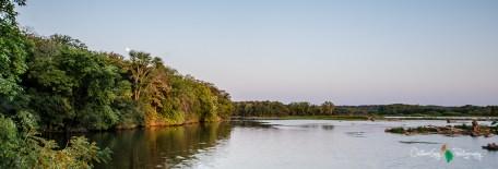 Spring Lake Sunrise 139