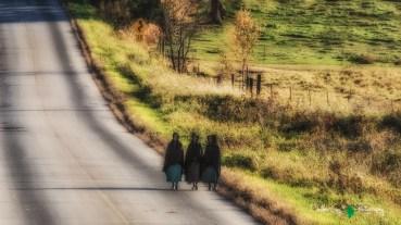 Augusta - Amish & Sand 170