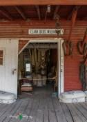 Augusta - Dells Mill 022