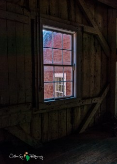 Augusta - Dells Mill 038