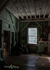 Augusta - Dells Mill 041