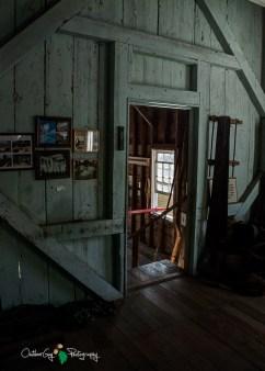 Augusta - Dells Mill 042