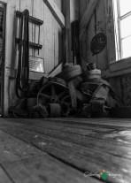Augusta - Dells Mill 064