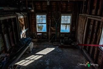Augusta - Dells Mill 067