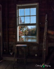 Augusta - Dells Mill 068