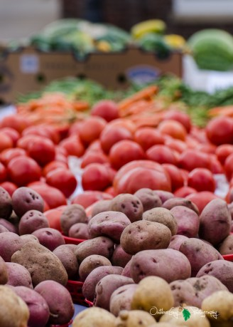 RW Farmers Market 075