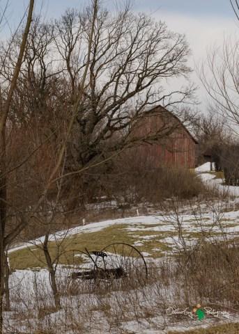 Blair Amish Project 040