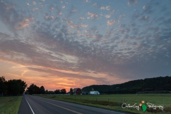 OutdoorGuyPhotography-5501