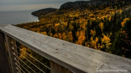 OutdoorGuyPhotography-3696