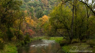 OutdoorGuyPhotography-9348