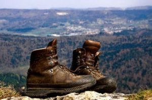 Best Hunting Boots For Walking