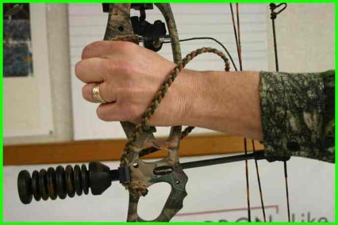 best bow stabilizers_bow