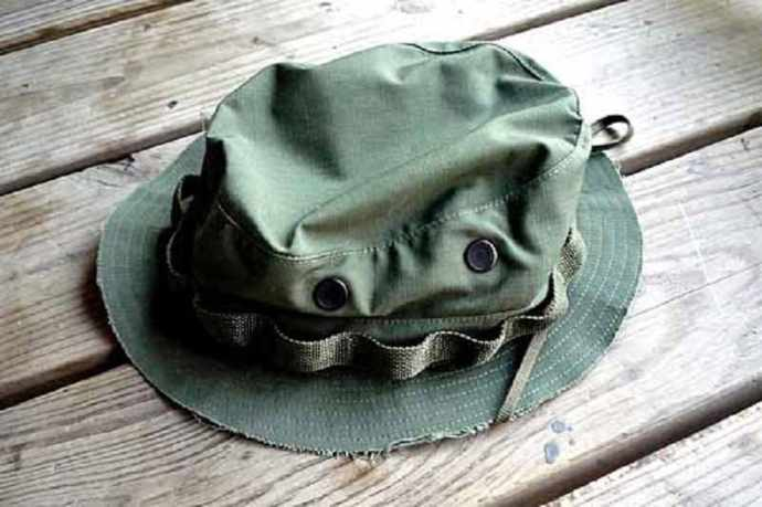 best-boonie-hat-5