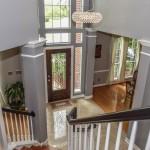 Interior design houston