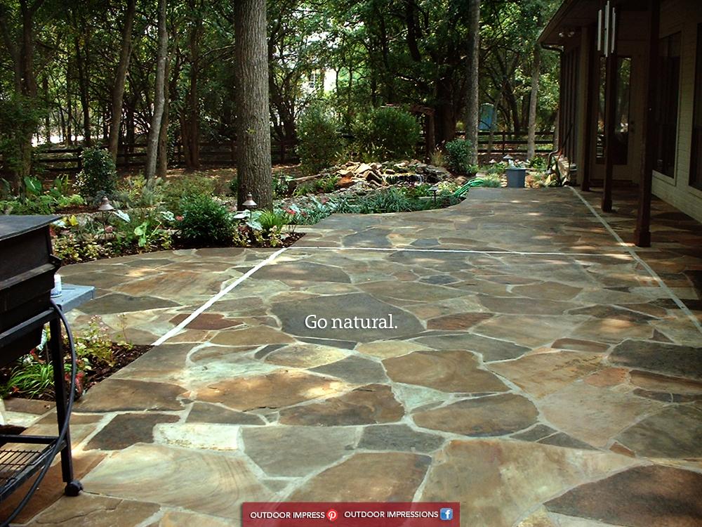 outdoor impressions wordpress com