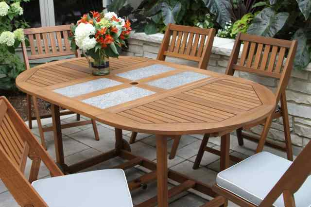 plantation grown brazilian eucalyptus hardwood furniture