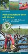 Mecklenburger Seen mit Kindern