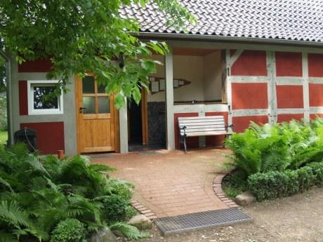 Ehrlingshof