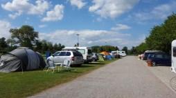 Camping Europa Park Erfahrungen 1
