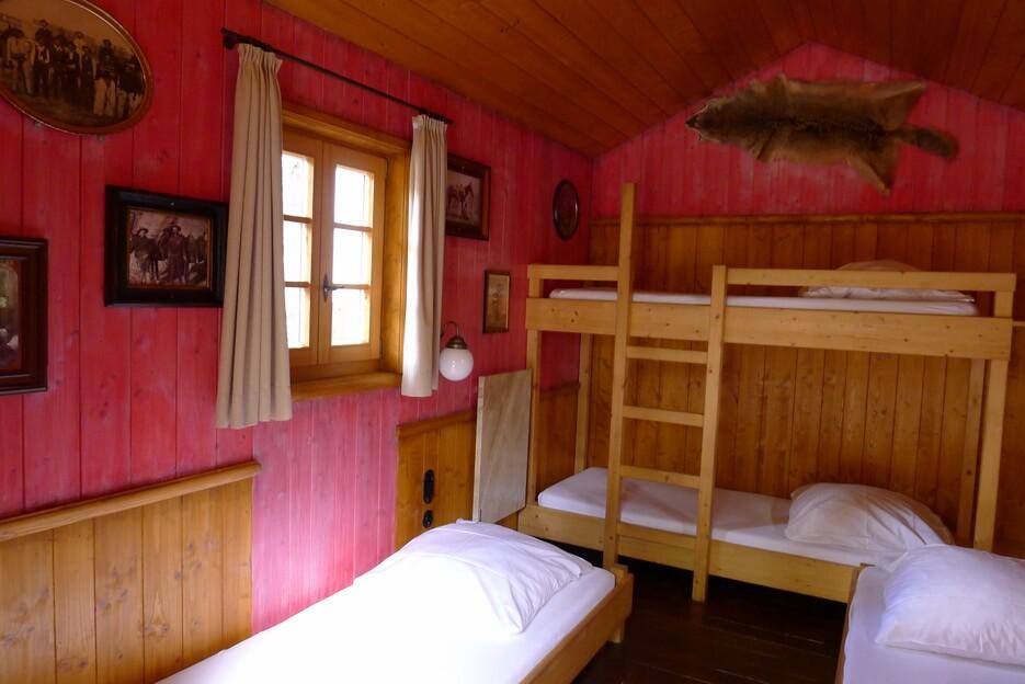 Camping Europa Park Erfahrungen 17