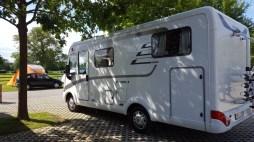 Camping Europa Park Erfahrungen 2