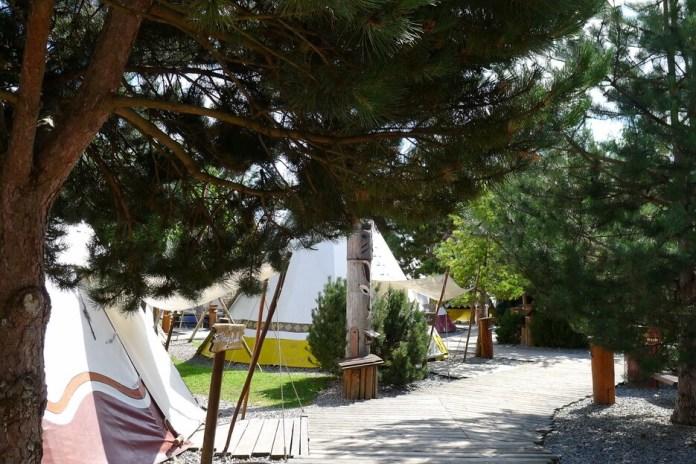 Camping Europa Park Erfahrungen 35