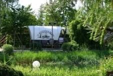 Camping Europa Park Erfahrungen 38