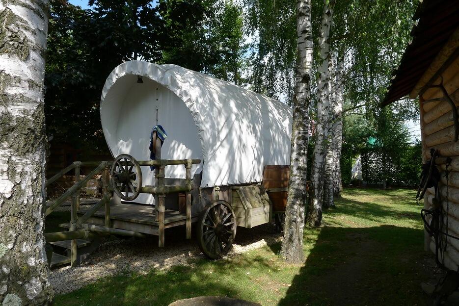 Camping Europa Park Erfahrungen 39