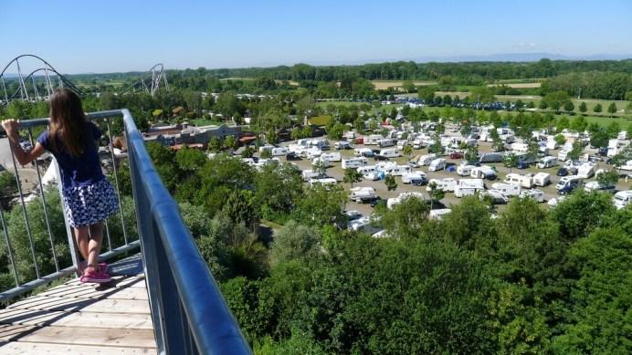 Camping Europa Park Erfahrungen 45