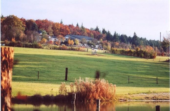 Hoehenhof