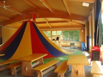 wild-und-freizeitpark-allensbach-13
