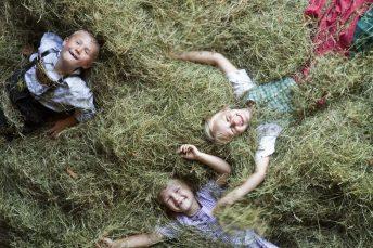 Lenggries Kinder