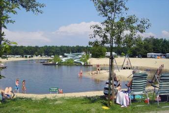 Vakantiepark Het Stoetenslagh1