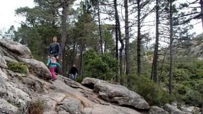Camping California Korsika 11