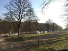 Wohnmobilstellplatz Egestorf