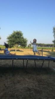 camping aquitaine du toy 13