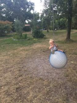 camping aquitaine du toy 15