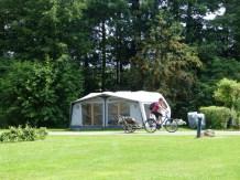 Campingplatz zum Oertzewinkel 15