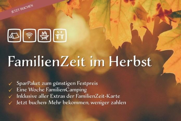 Herbstaktion Teichmann 2020 3