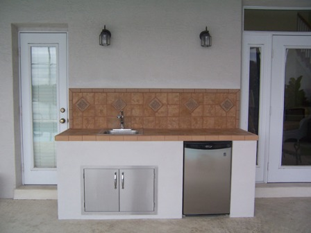After-Walters Kitchen