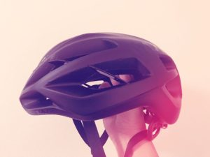 KASK Protone ヘルメットを購入してみましたよ