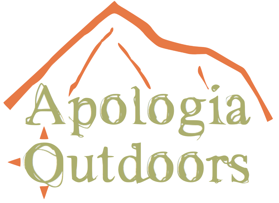 Apologia Outdoors