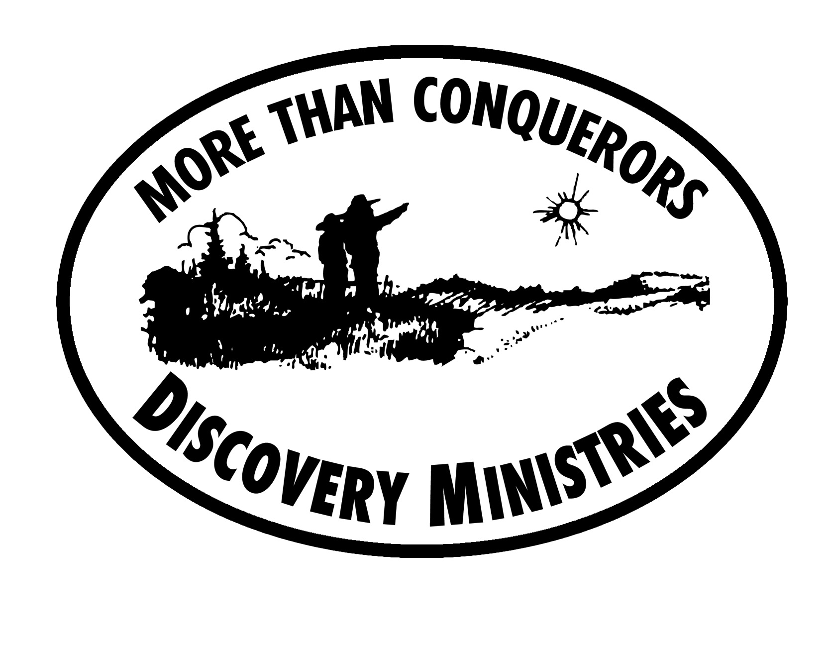 discovery ministries